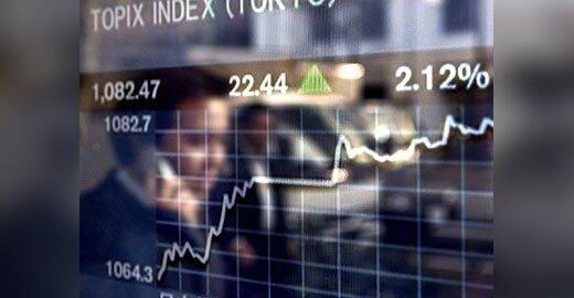 ES susitarė, kaip ribos premijas bankininkams