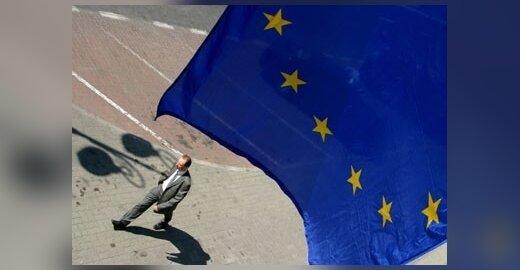 Europarlamentarai ir akademikai Kaune diskutuos apie Europos ateitį