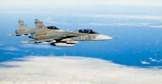 Kas antras vokietis – prieš NATO pajėgų stiprinimą pasienyje su Rusija