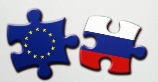 Akis už akį: ES-Rusijos vizų režimo supaprastinimas mainais į Magnickio įstatymą?