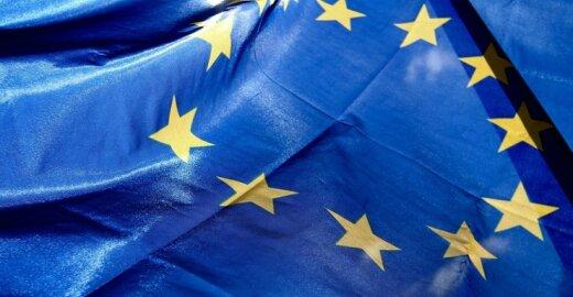 """Dar viena išsivysčiusi šalis pasakė """"ne"""" narystei ES"""