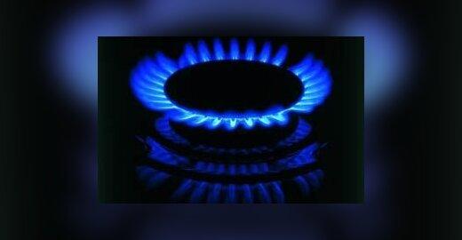 Dujų sektoriaus pertvarka: ES klaidomis pasinaudos vietinė valdžia