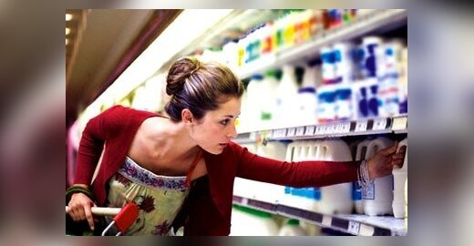 Valstybės nesutaria dėl Europos Komisijos pasiūlymo GMO klausimu