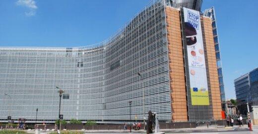 """""""WikiLeaks"""" mėgdžiojanti svetainė nusitaikė į ES institucijas"""