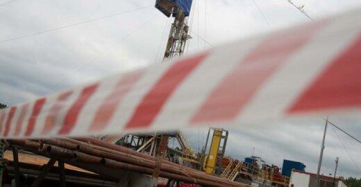 Europos naftos perdirbimo įmones noriai superka Rusija
