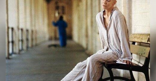 EP priėmė pareiškimą dėl visuotinių krūties vėžio tyrimų