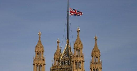 Referendumų karštinė: dar vienas bręsta Anglijoje