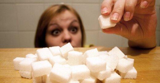Kaip cukrus susijęs su žemės grobimais?