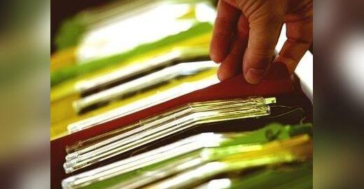 EK patvirtino Lietuvos finansų įstaigoms skirtų paramos priemonių rinkinį