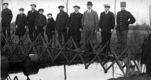 18 absurdiškų praeities išradimų, kurie nelabai prigijo