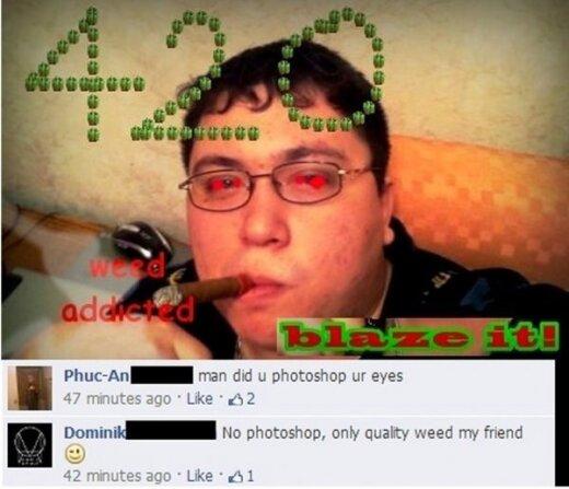 Šie 15 žmonių tikrai nemoka naudotis Photoshop'u