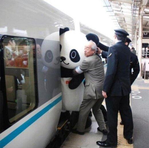 17 vaizdų, kurie įrodys, kad Japonija yra beprotiškiausia valstybė pasaulyje