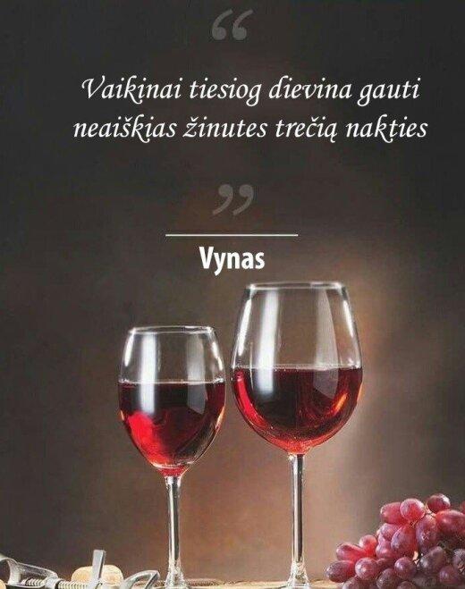 10 didžiausių melų, kuriuos tau sako alkoholis