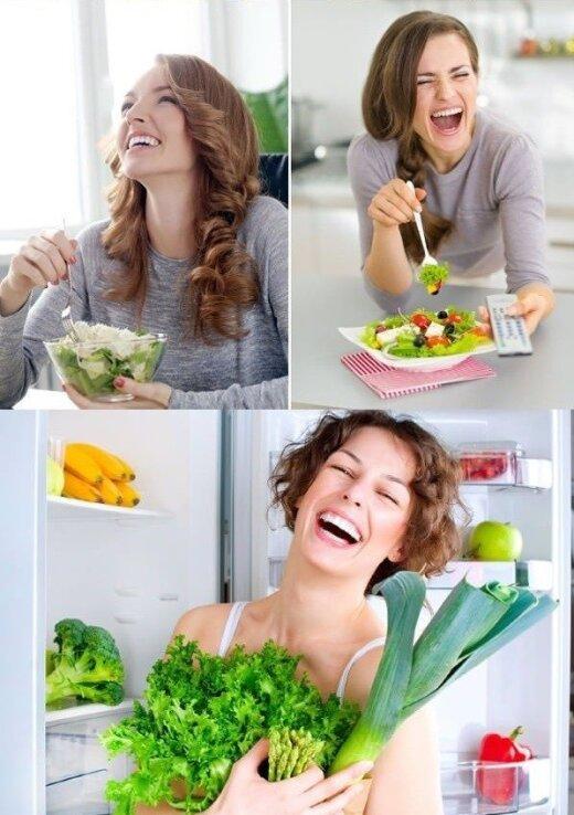 Pagaliau išaiškinta paslaptis, kas iš tikrųjų padaro moteris laimingas