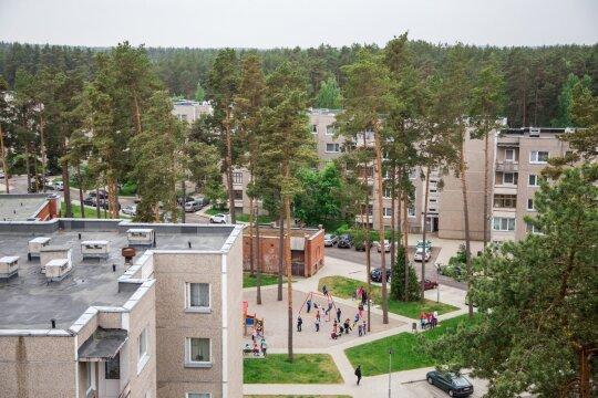 Baltijos šalys Rusijos žurnalisto akimis: miestas, kuriame norėčiau pasenti, ir vieta, kur nė kojos nekelčiau