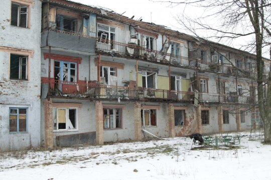 Donbasas