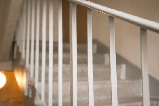 Maniakas, dėl kurio gyvenimas Panevėžyje sustojo: žmonės bijojo išeiti į darbą, mokyklos nutraukė pamokas