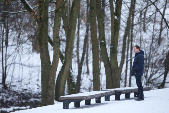 Griežtai moterų kontroliuojami vyrai susiduria su rimtomis bėdomis: viskas prasideda nuo smulkmenų