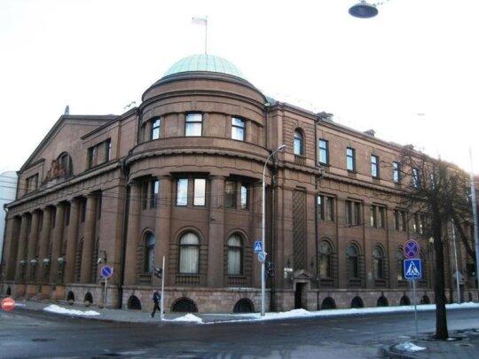 Laisvės simbolis Kauno širdyje: kodėl komplekso statybai aukojo Lietuvos žmonės?