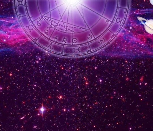 Astrologė Rima: tiems, kas jau pavargo nuo kategoriškumo ir priekabių