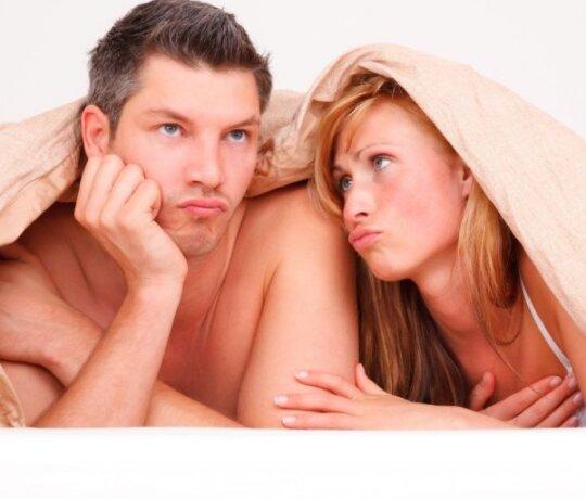 Santykių konsultantas pataria: ką daryti, kad sužadintumėte vyro norą mylėtis
