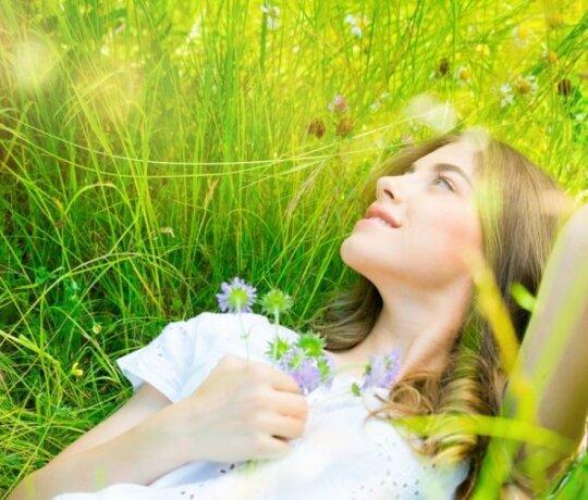 Apsauga nuo odos vėžio – Jūsų lėkštėje