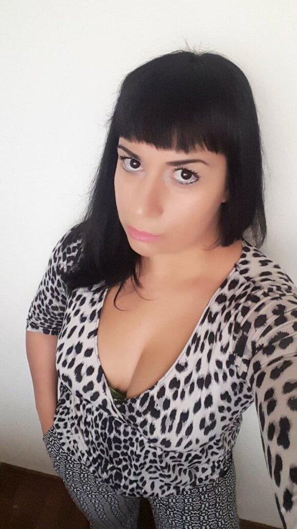 Karina Kazarian