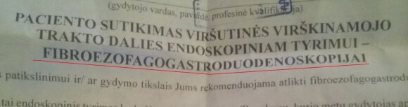 Mano užfiksavęs vieną ilgiausių žodžių lietuvių kalboje