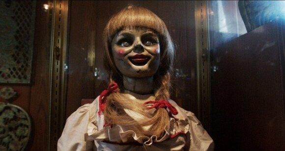 Šiuolaikiniai siaubo filmai: ką žiūrėti, kad priverstų drebėti