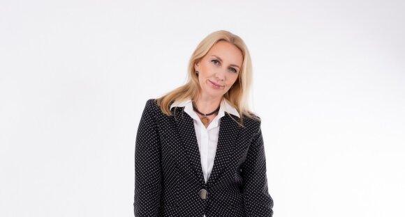 Liza Shybanova