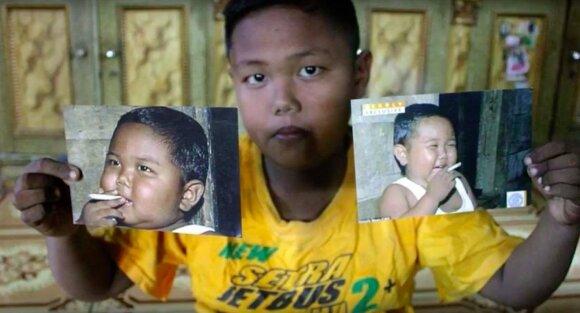 Aldi Rizal