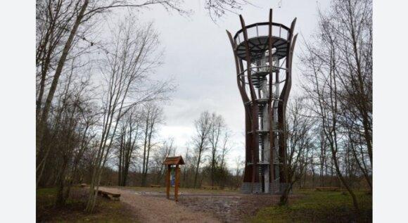 Pažink Lietuvą: ką verta aplankyti Vakarų Lietuvoje?