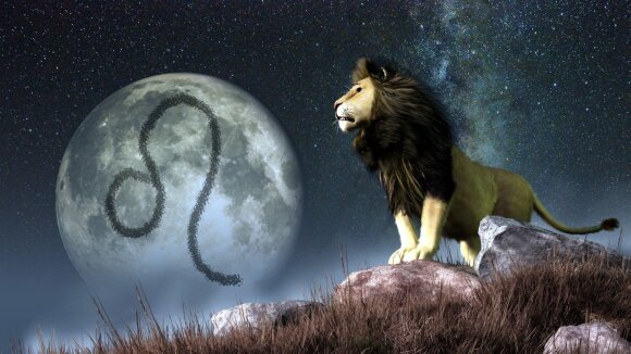 3 Zodiako ženklai, kuriems likimas nėra palankus