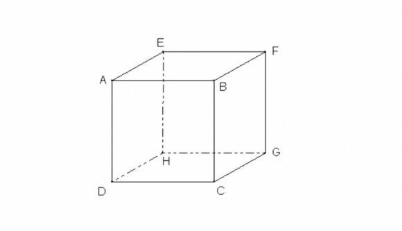 Matematikas meta iššūkį: suktas uždavinys, kurį išsprendė aštuntokai, bet ne suaugusieji