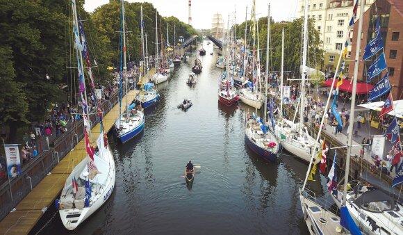 Savaitgalio planas nenorintiems būti prie vandens: 12 Lietuvos vietų, kurias verta aplankyti