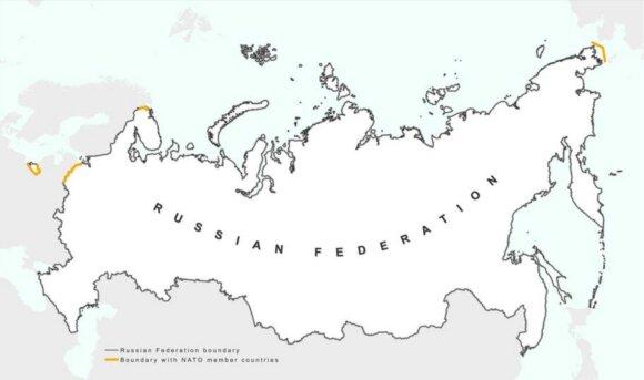 mitas-apie-tai-kaip-nato-supa-rusija-79771425.jpg