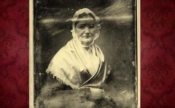 Ponia Monnier