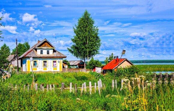 Prasidėjo kaimo turizmo sodybų aukso amžius: papasakojo, kiek kainuoja poilsis Lietuvos kaime