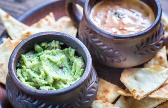 Mėgstamiausias Meghan Markle patiekalas iš jos naujosios receptų knygos – išbandykite ir jūs
