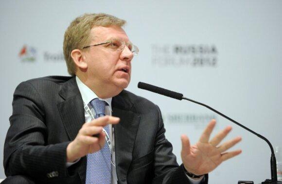 Aleksejus Kudrinas