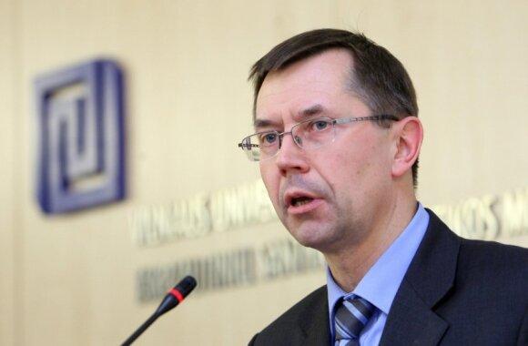 Algimantas Jankauskas