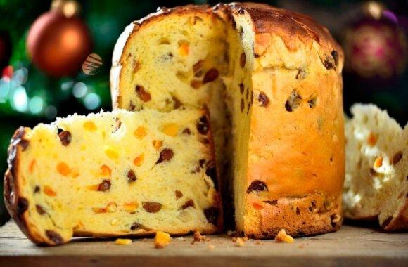 5 klaidos, kurias dažniausiai darome kepdami pyragus