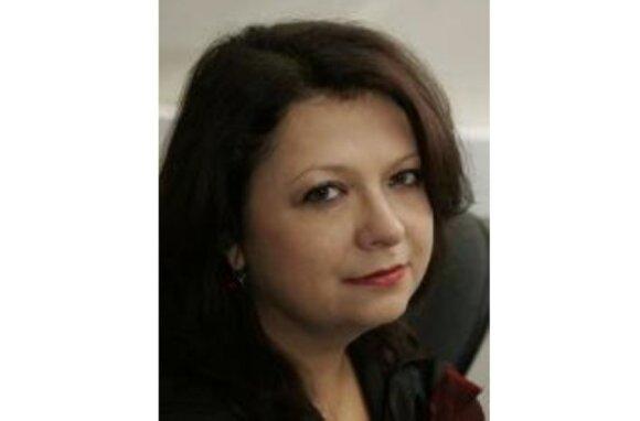 Specialus tyrimas: atskleidė žvalgybos ataskaitose minimų veikėjų ryšius su Kremliumi