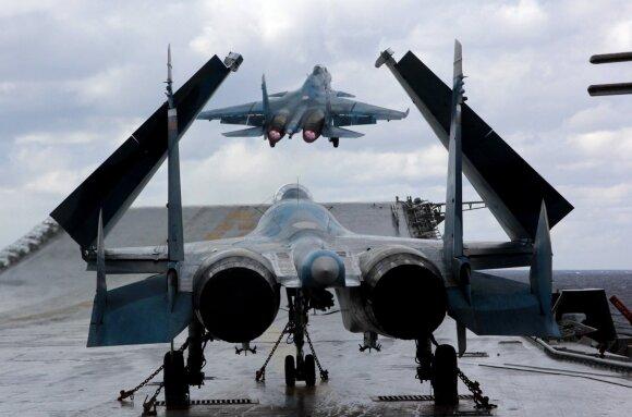 """MiG-29K"""