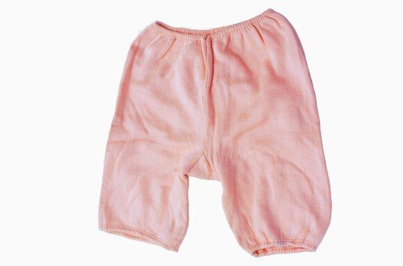 Pantalonai