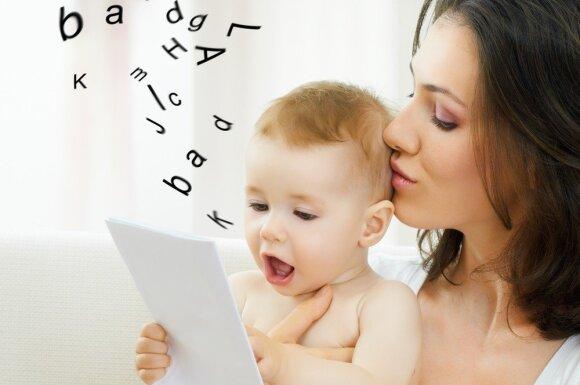 Kokio Zodiako ženklo vaiką sunkiausia auklėti