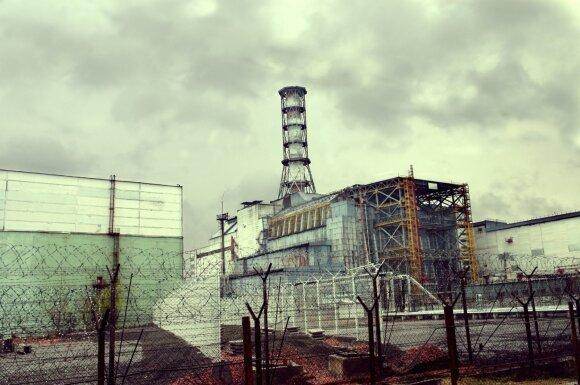 """Сериал """"Чернобыль"""": что было и чего не было во время аварии. Рассказывает очевидец"""