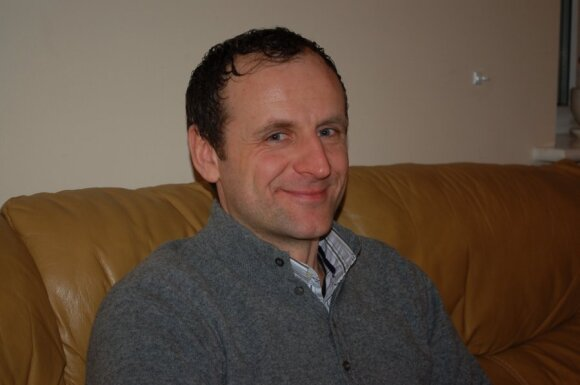 Ramūnas Beniulis