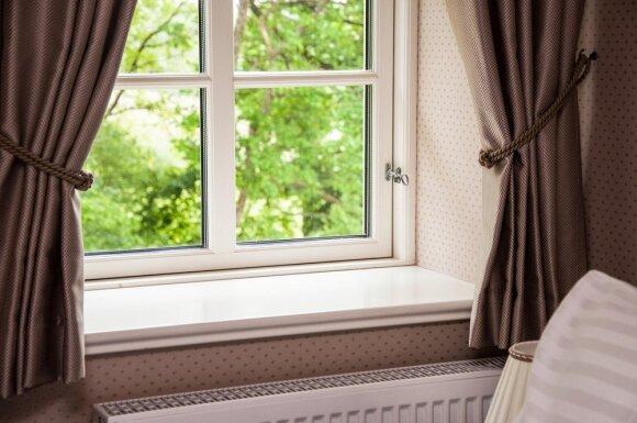 7 lengvi būdai, kaip greitai ir nebrangiai atnaujinti savo namus