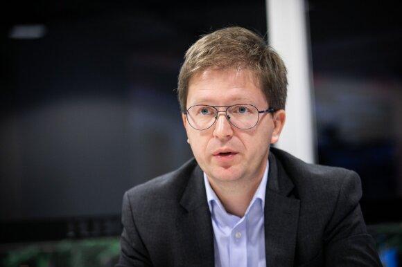 Andrejus Soldatovas